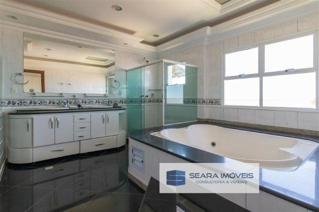 Casa Duplex em Morada da Barra - Interlagos - Vila Velha - Foto 6