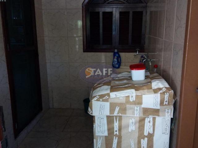 Chácara à venda em Unamar, Cabo Frio - Foto 15