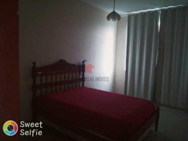 Apartamento à venda com 2 dormitórios em Olaria, Rio de janeiro cod:TCAP20380 - Foto 3