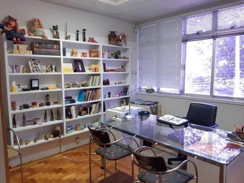 CTorreao - Casa à venda no Torreão, área total 567,52m². Boa para clínicas/consultório - Foto 16