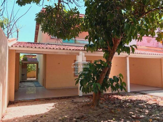 Casa Duplex, Sapiranga - Foto 2