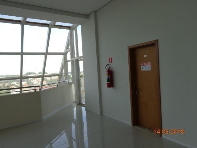 Vendo apartamento em local nobre ( presidente prudente/sp ) - Foto 4