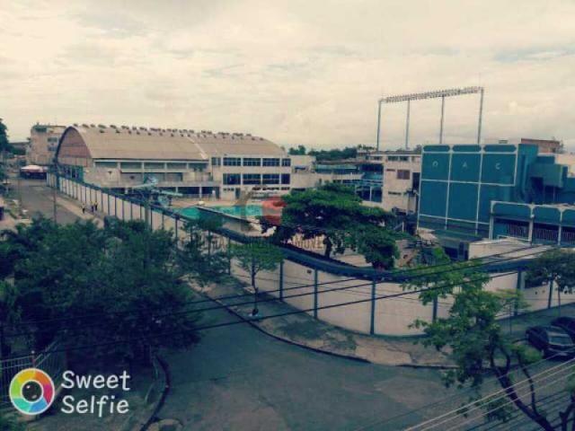 Apartamento à venda com 2 dormitórios em Olaria, Rio de janeiro cod:TCAP20380 - Foto 9