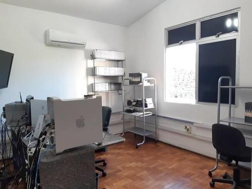 CTorreao - Casa à venda no Torreão, área total 567,52m². Boa para clínicas/consultório - Foto 17