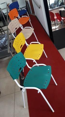 Móveis e cadeiras - Foto 6