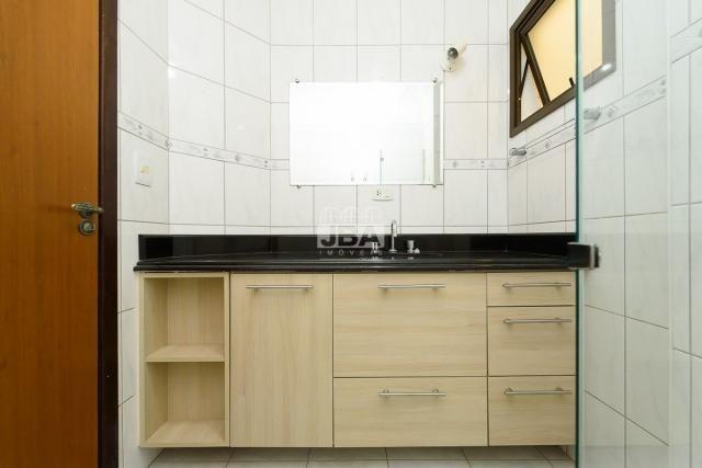 Casa de condomínio à venda com 5 dormitórios em Boqueirão, Curitiba cod:01155.003 - Foto 20