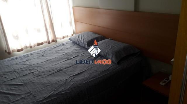 LÍDER IMOB - Apart Hotel - Flat Mobiliado para Locação no Centro, Feira de Santana. - Foto 10