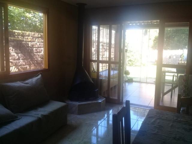 Chácara 5.500 m² - costa do ipiranga - gravataí - rs - Foto 10