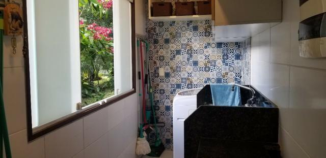 Casa em Clube de Campo, 5 Suítes e 246 m² - Foto 14