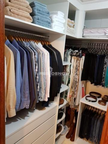 Casa à venda com 4 dormitórios em Novo méxico, Vila velha cod:2858V - Foto 5