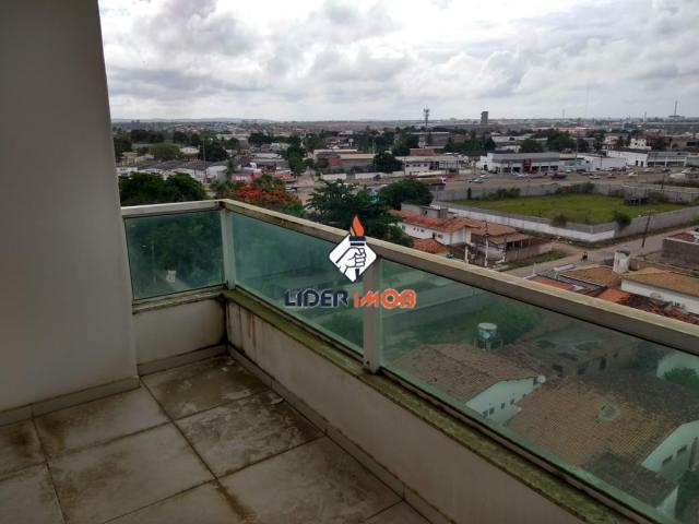 Apartamento para venda no santa mônica, feira de santana** 3 quartos, dependência compl - Foto 9