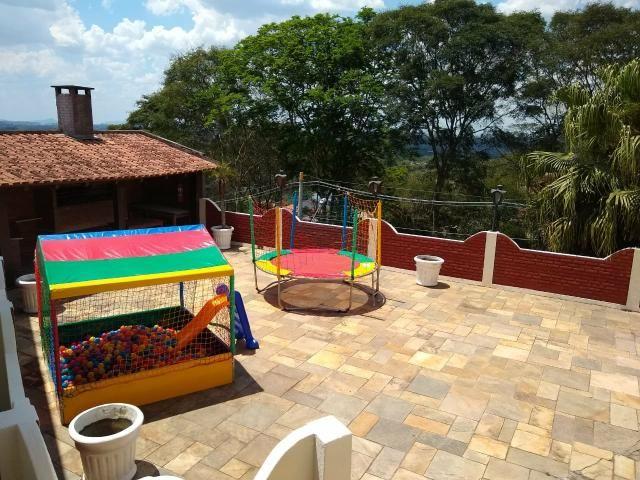 BAlAIO Espaço para festa Itapecerica da Serra sp - Foto 3