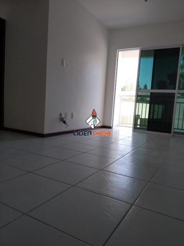 Apartamento residencial para venda, brasília, feira de santana, 2 dormitórios, 1 sala, 1 v - Foto 6