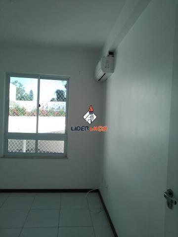 Apartamento residencial para venda, brasília, feira de santana, 2 dormitórios, 1 sala, 1 v - Foto 11