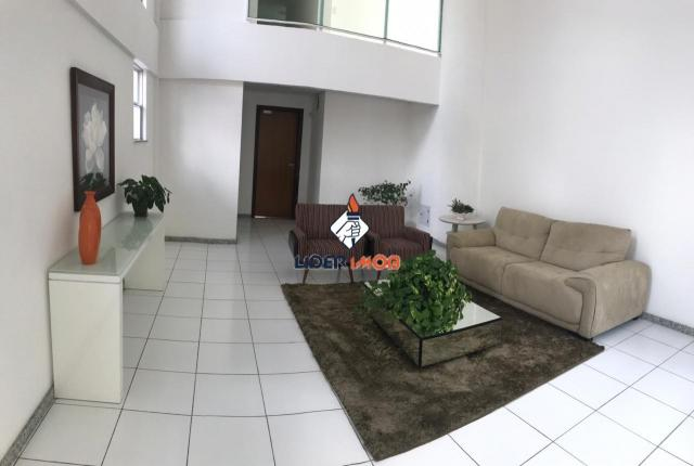 Apartamento 1 quarto para venda no santa monica - Foto 7