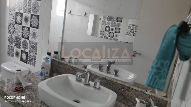 Apartamento à venda com 3 dormitórios cod:AP00172 - Foto 18