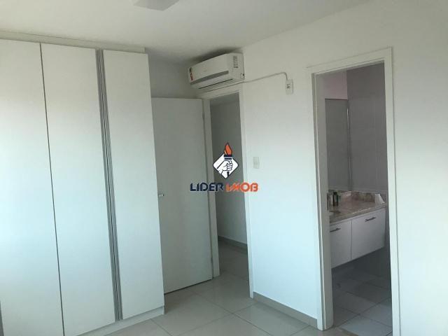 Líder imob - apartamento para locação no olhos d'água em feira de santana, com área total  - Foto 4