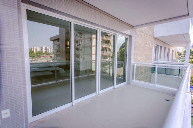 Terezina 275 - Apartamento 539 m² em Manaus, AM. Localização privilegiada!!! - Foto 13