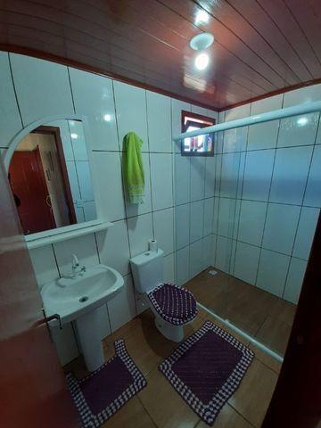 Ótima casa em Urubici, na Localidade de Santo Antônio - Foto 7