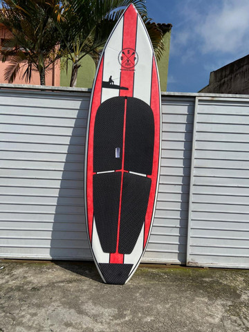 Prancha Surf Sup - Foto 4