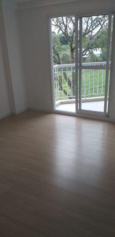 Apartamento terceiro andar, Boa Vista.! - Foto 7