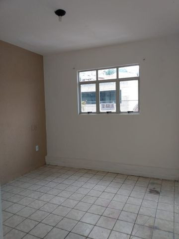 Apartamento Duplex - Foto 8