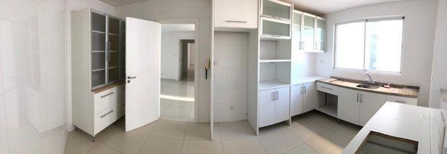 Apartamento venda e aluga - Foto 3