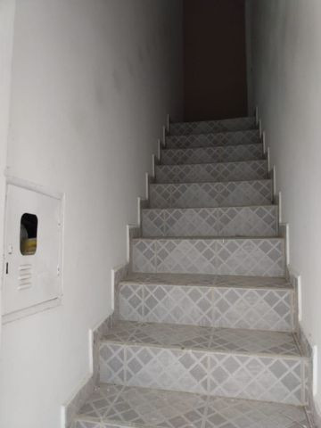Apartamento Duplex - Foto 9