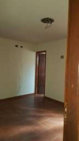 Casa com 3 quartos e 2 banheiros no José Abraão - Foto 12