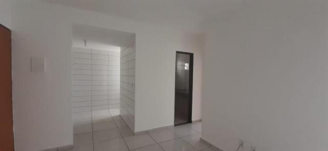 Apartamento para Venda em Teresina, CRISTO REI, 2 dormitórios, 1 banheiro, 1 vaga - Foto 5