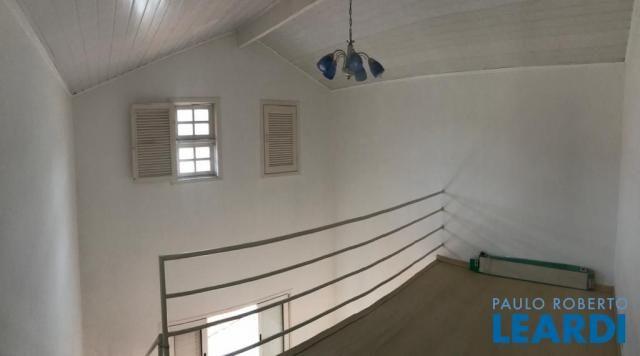 Casa à venda com 3 dormitórios em San diego park, Cotia cod:588521 - Foto 19
