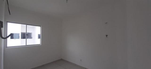 Apartamento para Venda em Teresina, CRISTO REI, 2 dormitórios, 1 banheiro, 1 vaga - Foto 2