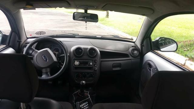 Ford Ka 2011 - Foto 7