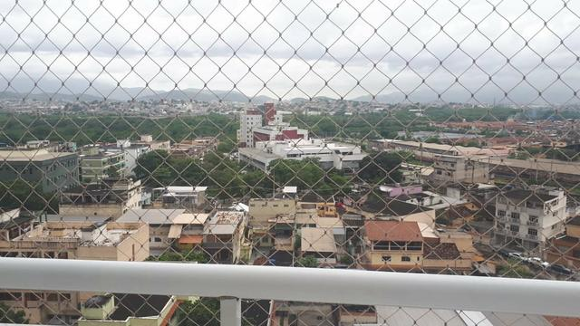 G Cód 221 Excelente Apto no Cond Avant no Bairro 25 de Agosto em Caxias - Foto 4