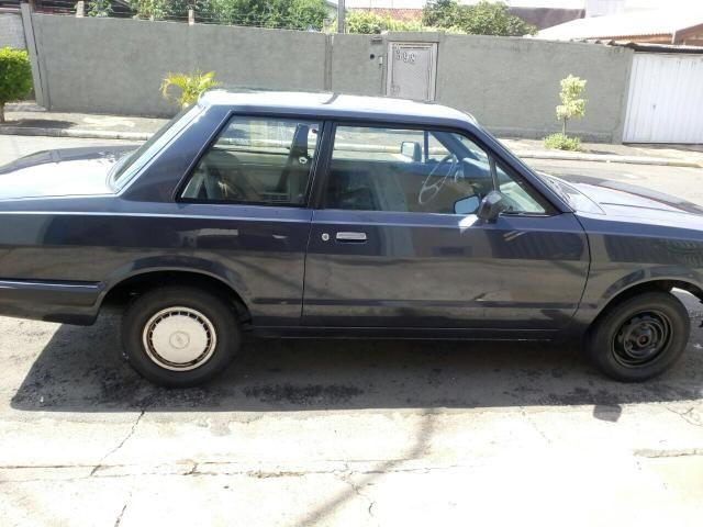 Ford Del Rey GLX 1986 - Foto 3