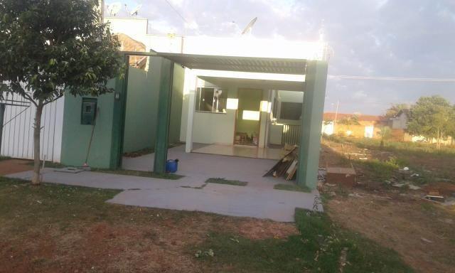 Casa 3 Dormitórios sendo 1 Suíte - Foto 2