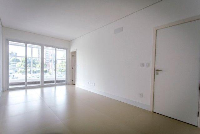 Terezina 275 - Apartamento de 539 m² em Manaus, AM - Financiamento Direto!!! - Foto 13