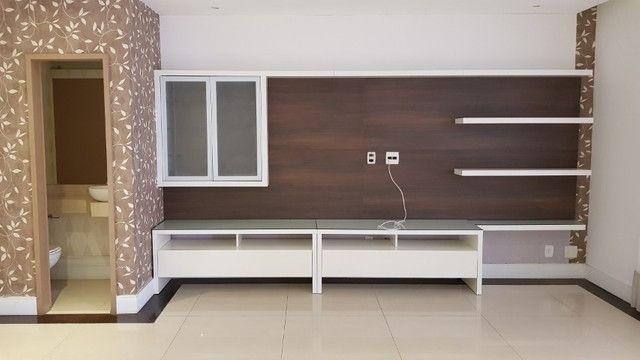 Apartamento na Barra da Tijuca, 3 Quartos, 1 Suíte, 152 m², 2 Aptos por Andar - Foto 16