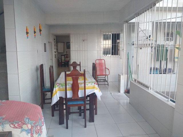 Vende Casa Sucupira - Foto 13