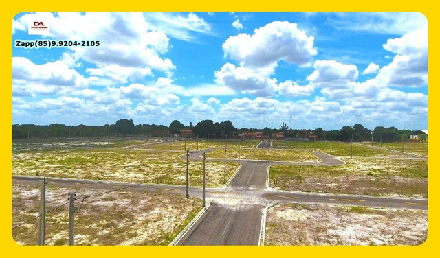 Loteamento Terras Horizonte $@#$ - Foto 12