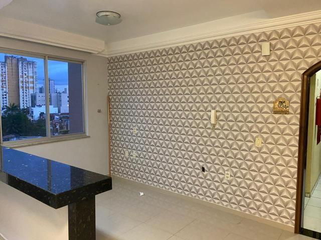 Edificio Pietá apartamento com 1 quarto no bairro do reduto - Foto 11
