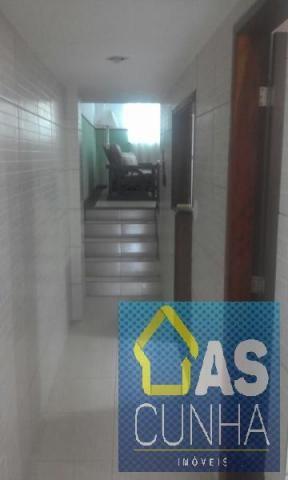 Apartamento para Venda em Araruama, Iguabinha, 2 dormitórios, 2 banheiros - Foto 7