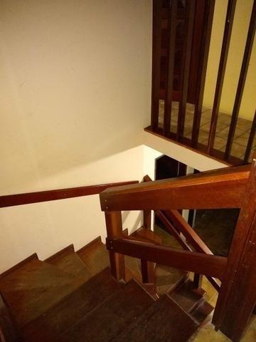 Casa No Heliopólis Residencial ou Comercial em Garanhuns! - Foto 9