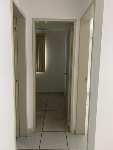 Alugo apartamento interessados entrar em contato - Foto 3