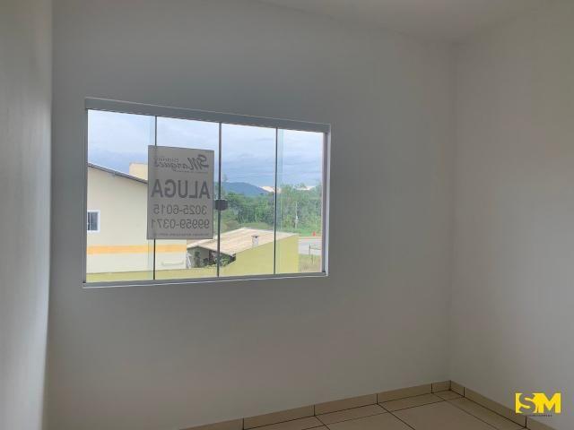 Casa para alugar com 2 dormitórios em Itinga, Araquari cod:SM34 - Foto 9