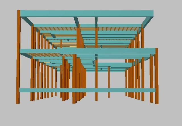 Reforma - Construção - Projeto - Laudo - Engenharia - Foto 2