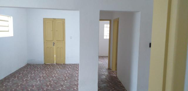 Casa no Heliópolis VENDE OU ALUGO! - Foto 12
