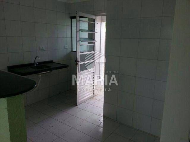 Apartamento em gravatá/ Ref:2897 - Foto 8