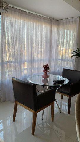 Vendo Apartamento no Condominio Amelio Amorim - Foto 4