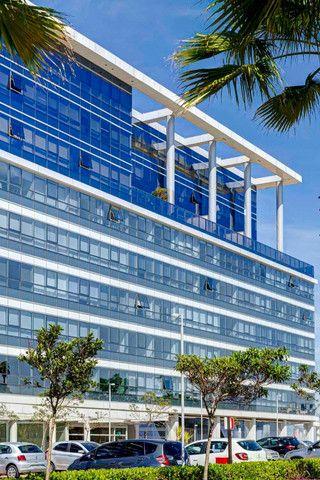 Salas comerciais Triple A em Belo Horizonte, MG - Financiamento Direto!!! - Foto 9